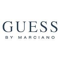 immagine-logo-Guess