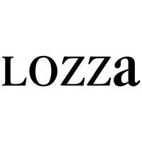 immagine-logo-Lozza