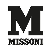 immagine-logo-Missoni