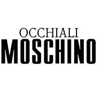 immagine-logo-Moschino