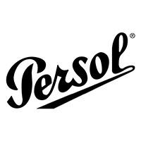 immagine-logo-Persol