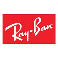 immagine-logo-Ray-Ban