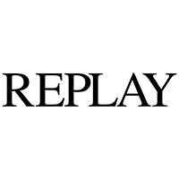 immagine-logo-Replay