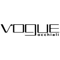 immagine-logo-Vogue