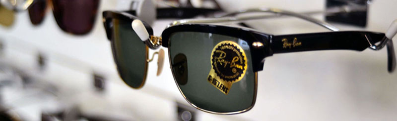 immagine-occhiali-da-sole